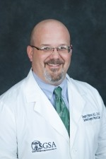 Click to view profile for Dr.  Gregory Patterson