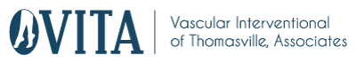 Vascular Interventional of Thomasville, Associates